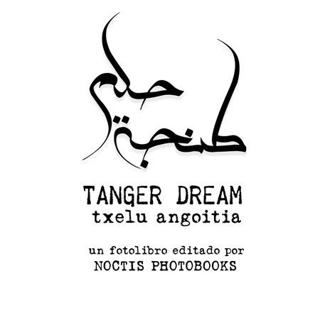 Tánger Dream